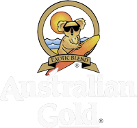 augold