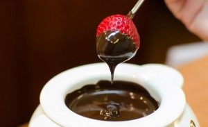 chocolate_fondue_web