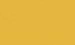 katja-hair-logo-150