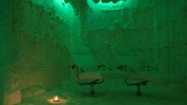 solna terapija kamnik